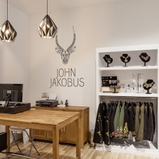 fotografia-interiores-elche-john-jakobus-7