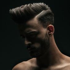 fotografo-alicante-peluquero-2
