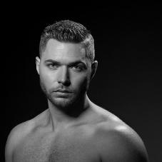 fotografo-alicante-peluquero