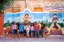 Curso de Fotografía Digital - San Vicente del Raspeig 2010