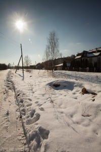 20120317_Letonia-Estonia_0173-blog