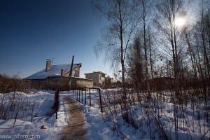 20120317_Letonia-Estonia_0179-blog