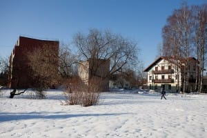 20120317_Letonia-Estonia_0190-blog