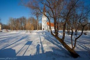 20120317_Letonia-Estonia_0195-blog
