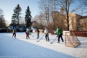 20120317_Letonia-Estonia_0211-blog