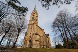 20120317_Letonia-Estonia_0669-blog