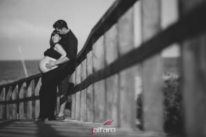 Alba&Chris-Sesion-embarazo-29_mini