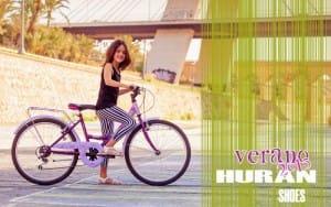HuranVerano15_4