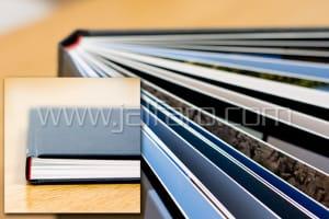 Snappy Book - alternativas a Hoffman
