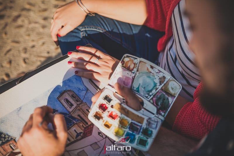 Preboda-Altea-fotografo-alicante-4