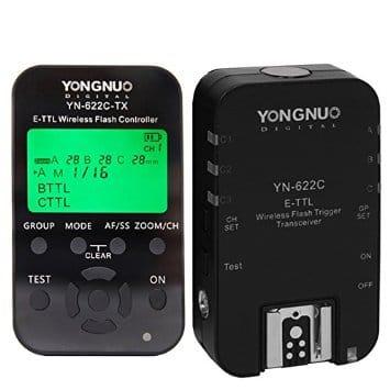 YN622C-TX