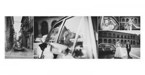 album-boda-fotografo