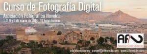 curso-fotografia-novelda