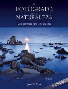 el-fotografo-naturaleza