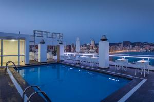 fotos-arquitectura-hotel-centro-mar-2