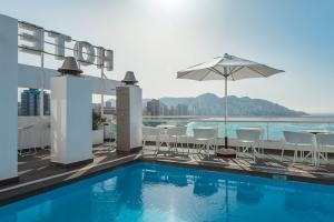 fotos-arquitectura-hotel-centro-mar-5