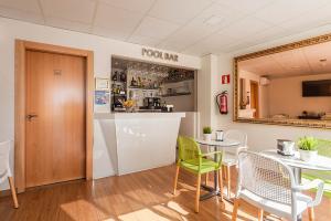 fotos-arquitectura-hotel-centro-mar-7