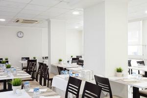 fotos-arquitectura-hotel-centro-mar-8