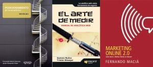 libros-marketing