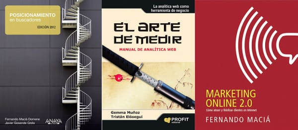 libros-marketing