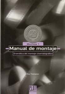 Manual de Montaje de Roy Thompson