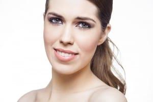 maquillaje-de-novia-2