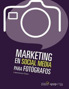 Marketing en Social Media para Fotógrafos