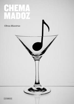 Chema Madoz - Obras maestras