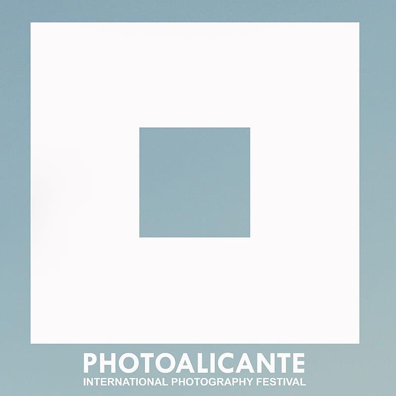 PHOTOALICANTE, HUMANAJE exposición colectiva