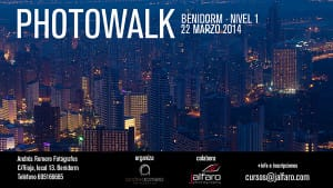 photowalk_marzo_mini