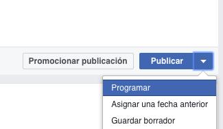 programar-entrada-facebook