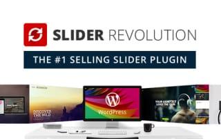 Plugins premium WordPress