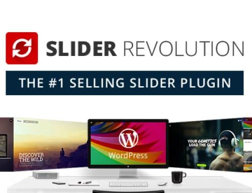 WordPress para Fotógrafos: 5 Plugins Premium