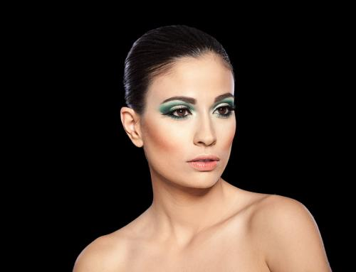 Video Making of | Catálogo de cursos de maquillaje