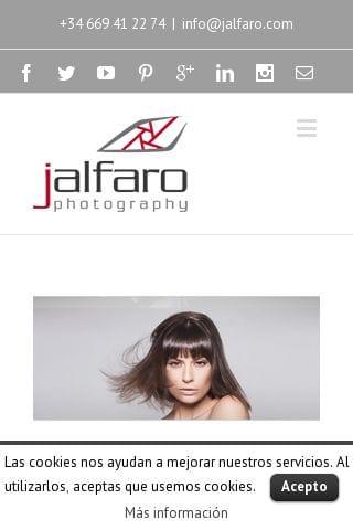 web-optimizada-jalfaro