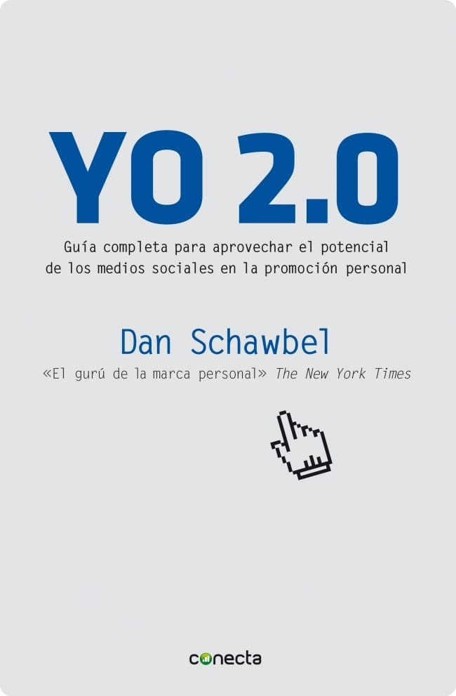 yo-20-ebook