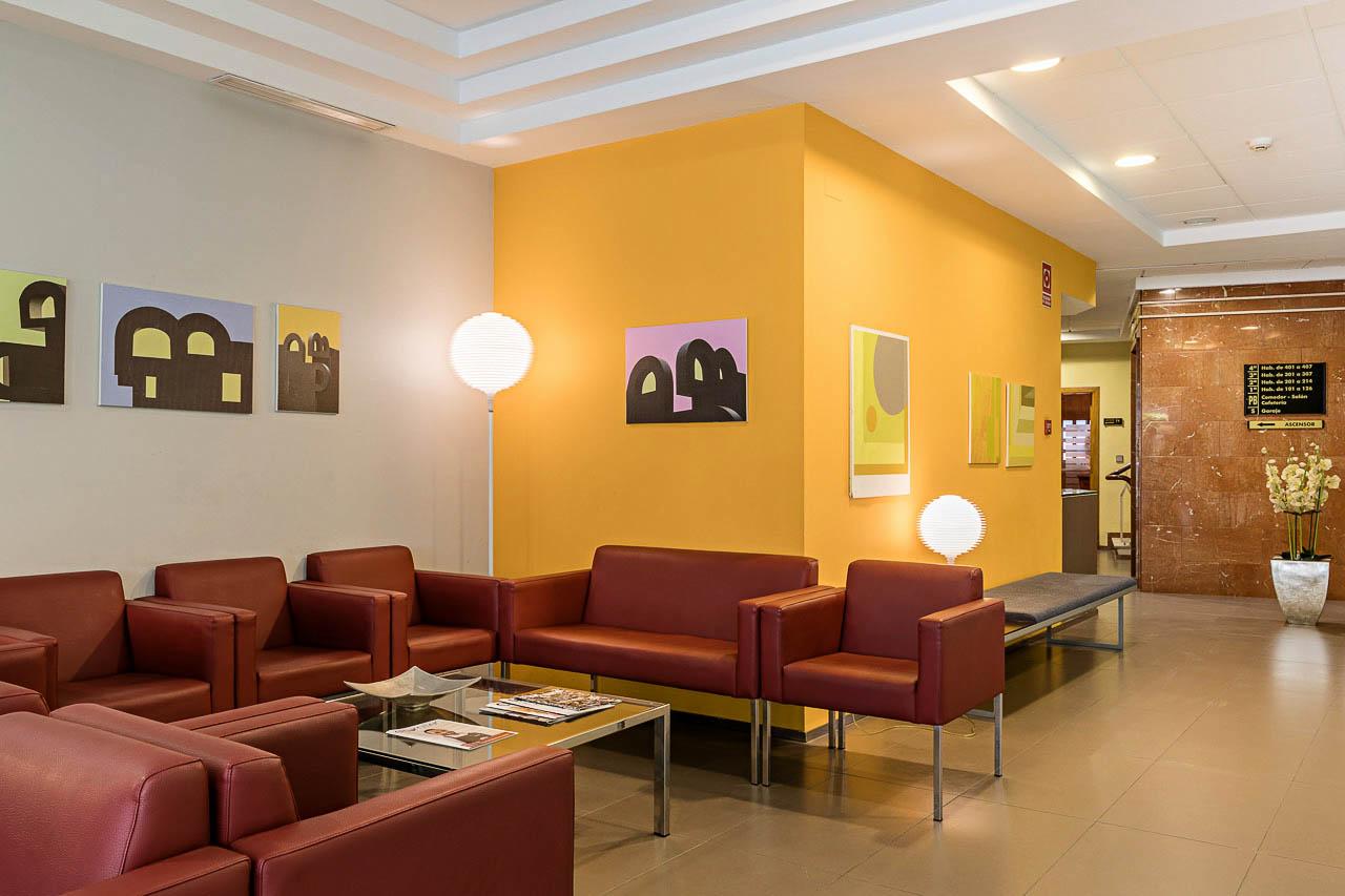 Fotografia-Interiores-HVSJ