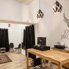 fotografia-interiores-elche-john-jakobus-6
