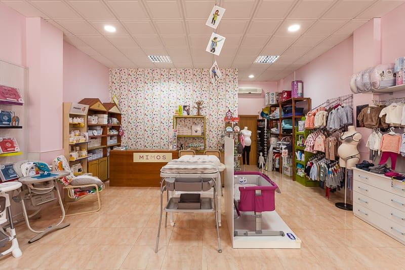 MIMOS-Tienda para bebes-1_mini
