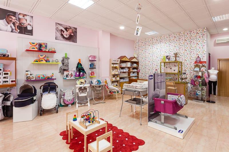 MIMOS-Tienda para bebes-2_mini