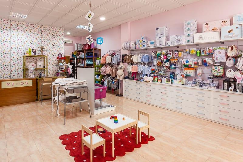 MIMOS-Tienda para bebes-3_mini