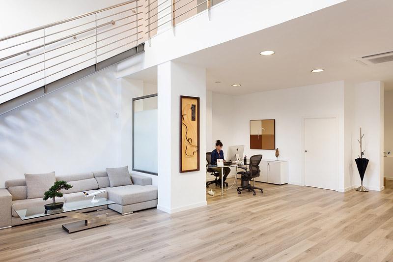 fotografo-interiores-alicante-oficina-1