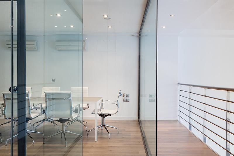 fotografo-interiores-alicante-oficina-6