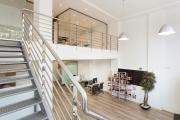 fotografo-interiores-alicante-oficina-3