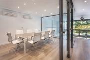 fotografo-interiores-alicante-oficina-4