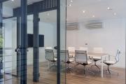 fotografo-interiores-alicante-oficina-7