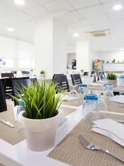 fotos-arquitectura-hotel-centro-mar-6