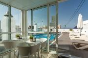 fotos-arquitectura-terraza-hotel-centro-mar-2