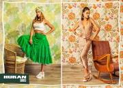 fotos-producto-huran-10