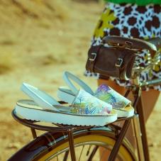 Catálogo Huran Shoes SS16